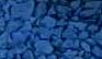 BL1|カラーサンプル
